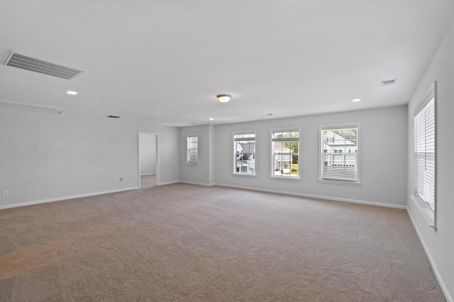Park West Homes For Sale - 66 Hopkins, Mount Pleasant, SC - 20