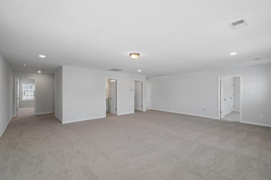 Park West Homes For Sale - 66 Hopkins, Mount Pleasant, SC - 21