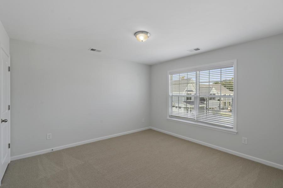 Park West Homes For Sale - 66 Hopkins, Mount Pleasant, SC - 19