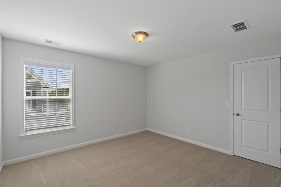 Park West Homes For Sale - 66 Hopkins, Mount Pleasant, SC - 18