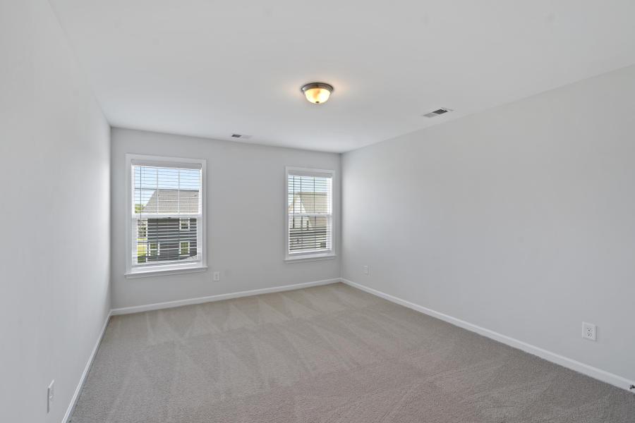 Park West Homes For Sale - 66 Hopkins, Mount Pleasant, SC - 17