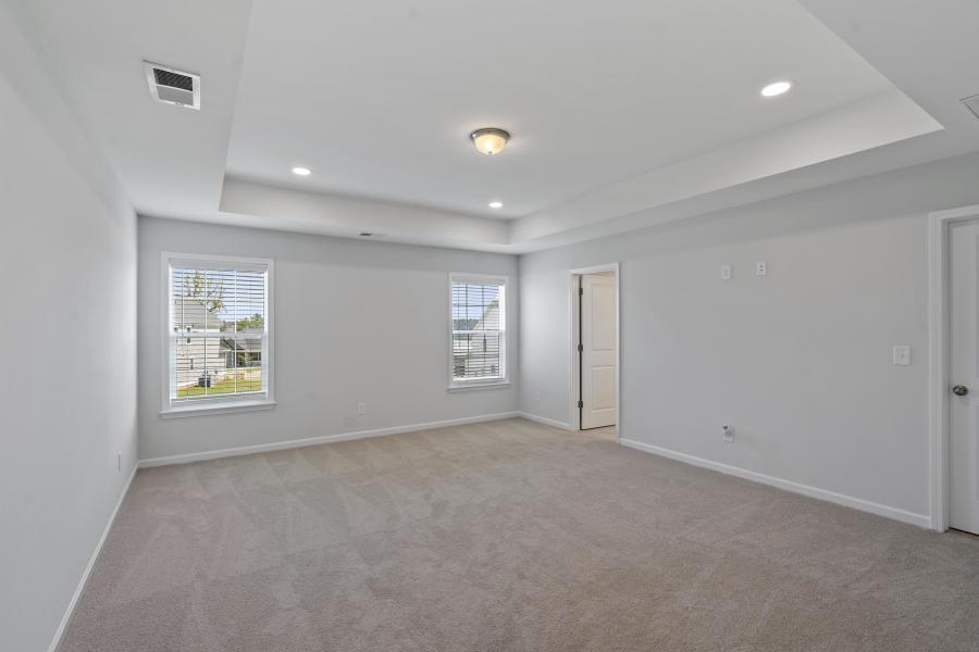 Park West Homes For Sale - 66 Hopkins, Mount Pleasant, SC - 16