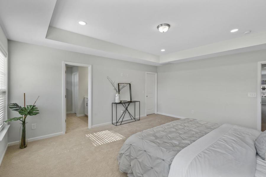 Park West Homes For Sale - 66 Hopkins, Mount Pleasant, SC - 15