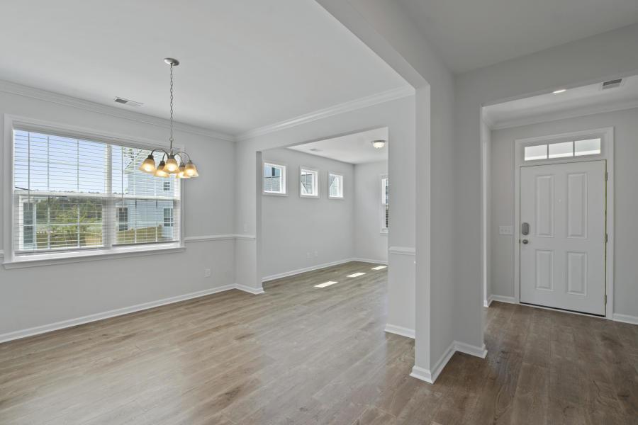 Park West Homes For Sale - 66 Hopkins, Mount Pleasant, SC - 13