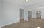 Park West Homes For Sale - 66 Hopkins, Mount Pleasant, SC - 12