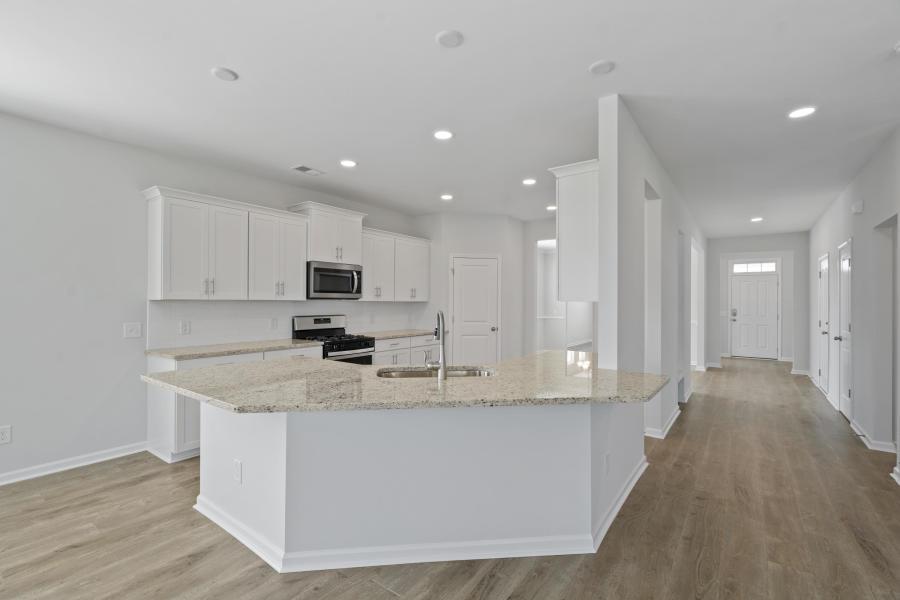 Park West Homes For Sale - 66 Hopkins, Mount Pleasant, SC - 10
