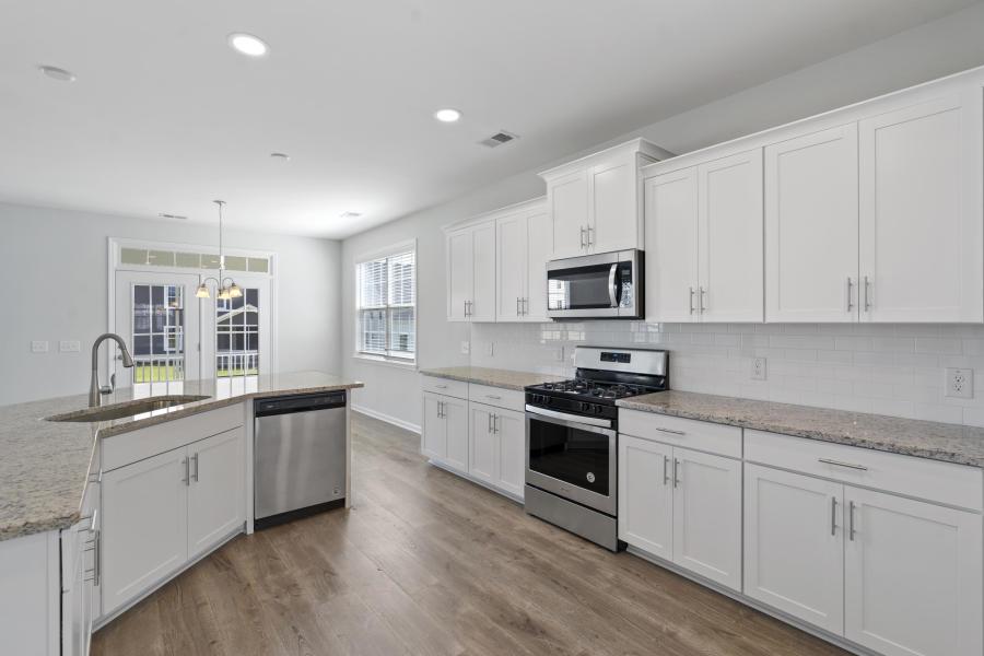 Park West Homes For Sale - 66 Hopkins, Mount Pleasant, SC - 9