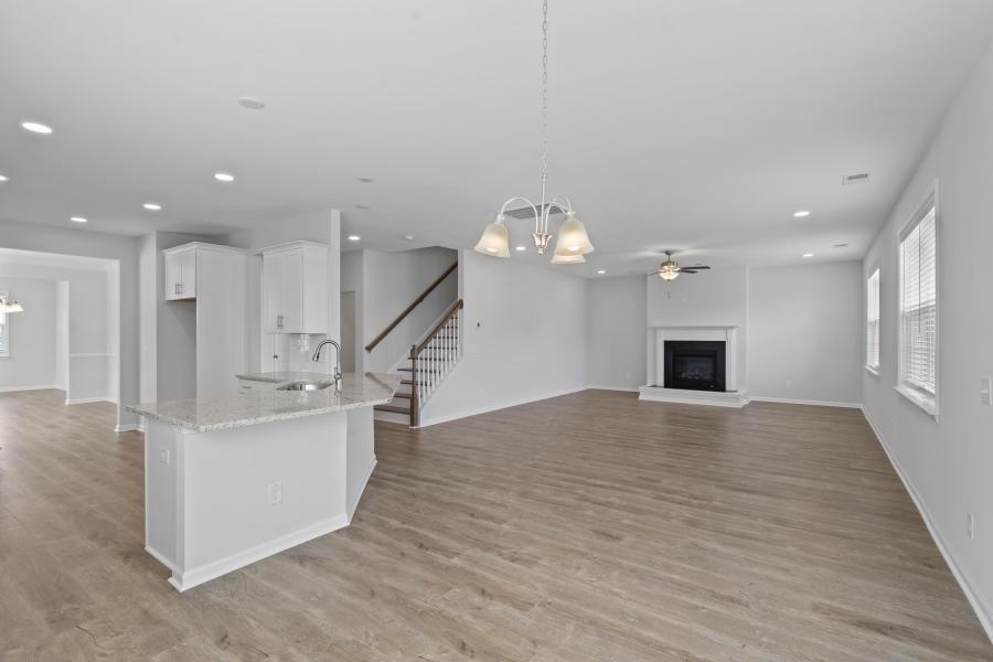 Park West Homes For Sale - 66 Hopkins, Mount Pleasant, SC - 8
