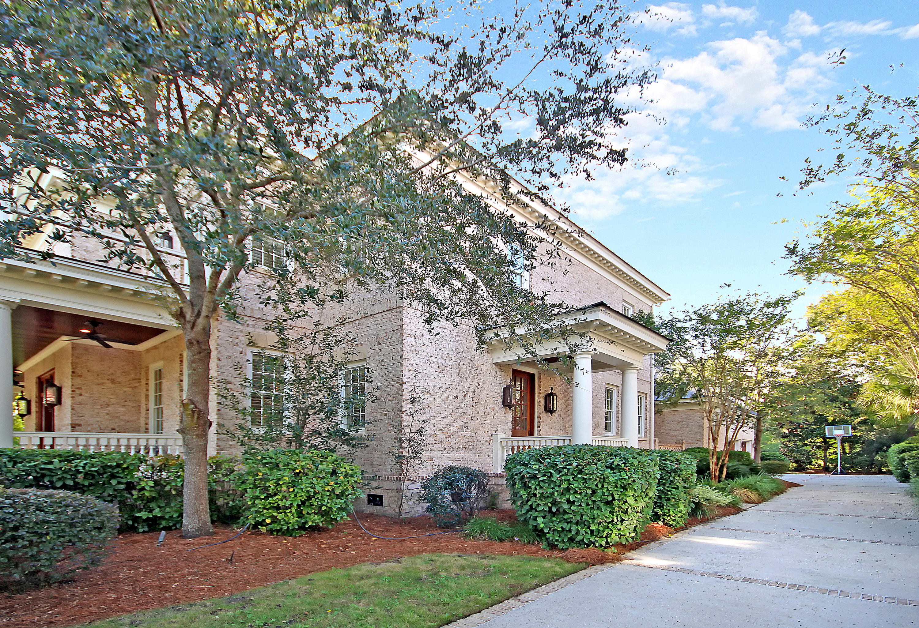 59 Iron Bottom Lane Charleston, SC 29492
