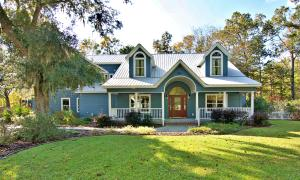 9611 Avenue Of Oaks, Ladson, SC 29456
