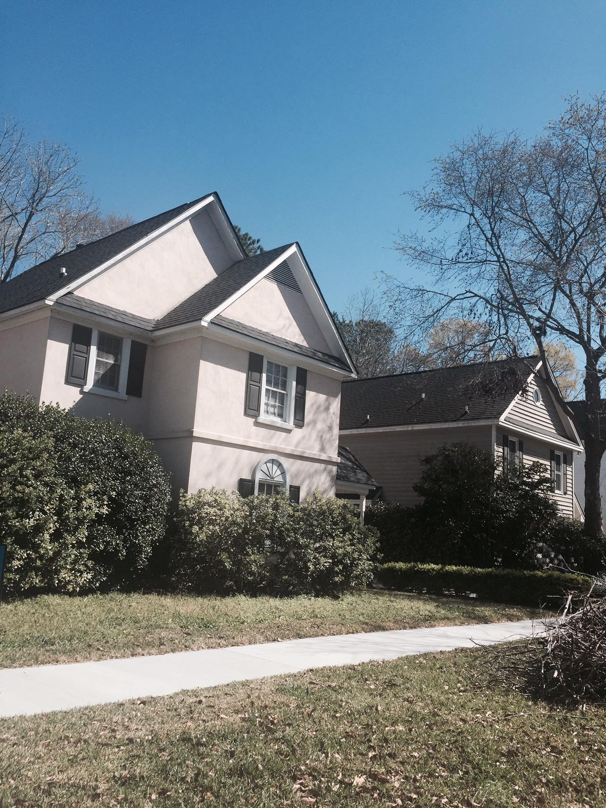 974 Governors Road Mount Pleasant, SC 29464