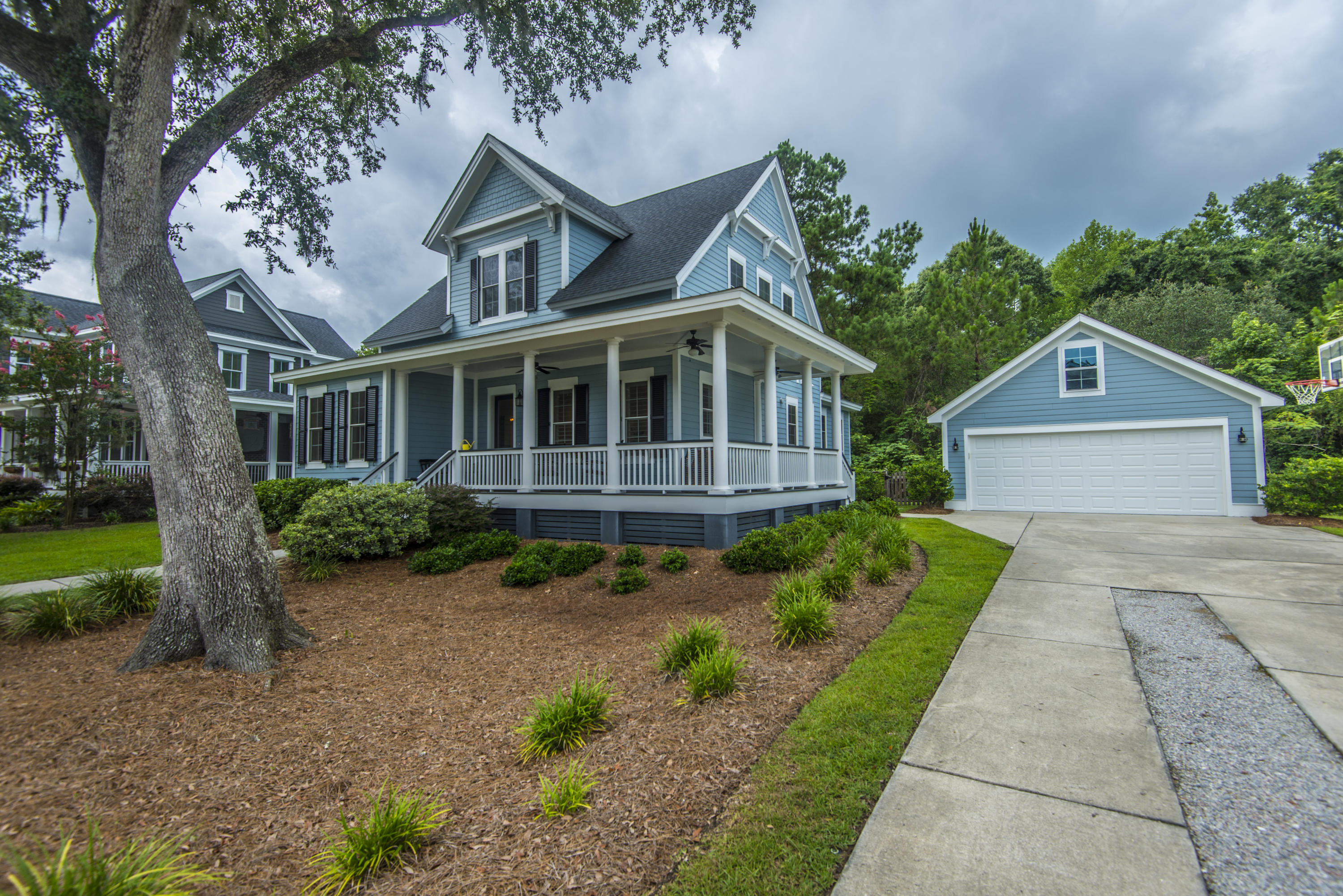 3433 Acorn Drop Lane Johns Island, Sc 29455