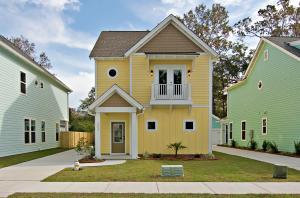 Property for sale at 253 Stefan Drive, James Island,  South Carolina 29412