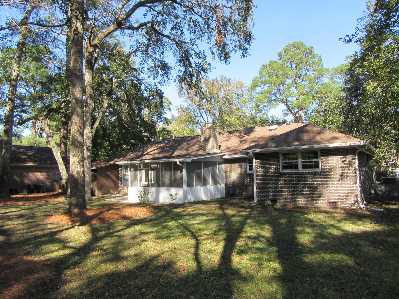 109 Inwood Drive Summerville, SC 29485
