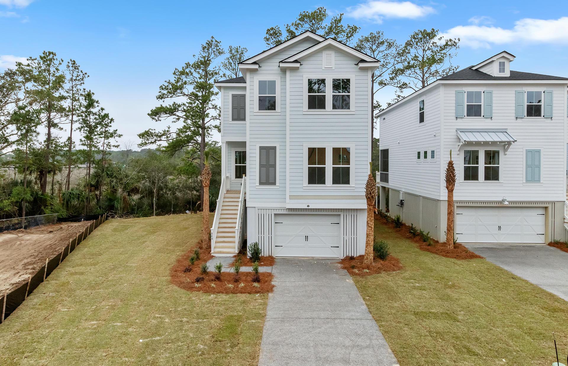 840 Forrest Drive Charleston, SC 29492
