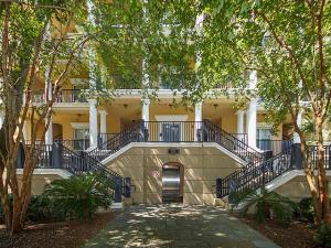 4254 Faber Place Drive, North Charleston, SC 29405