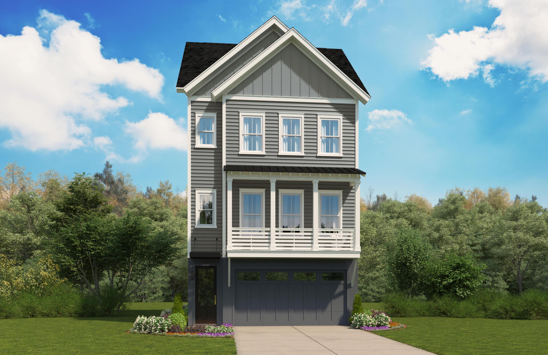 545 Cooper Village Lane Mount Pleasant, SC 29464