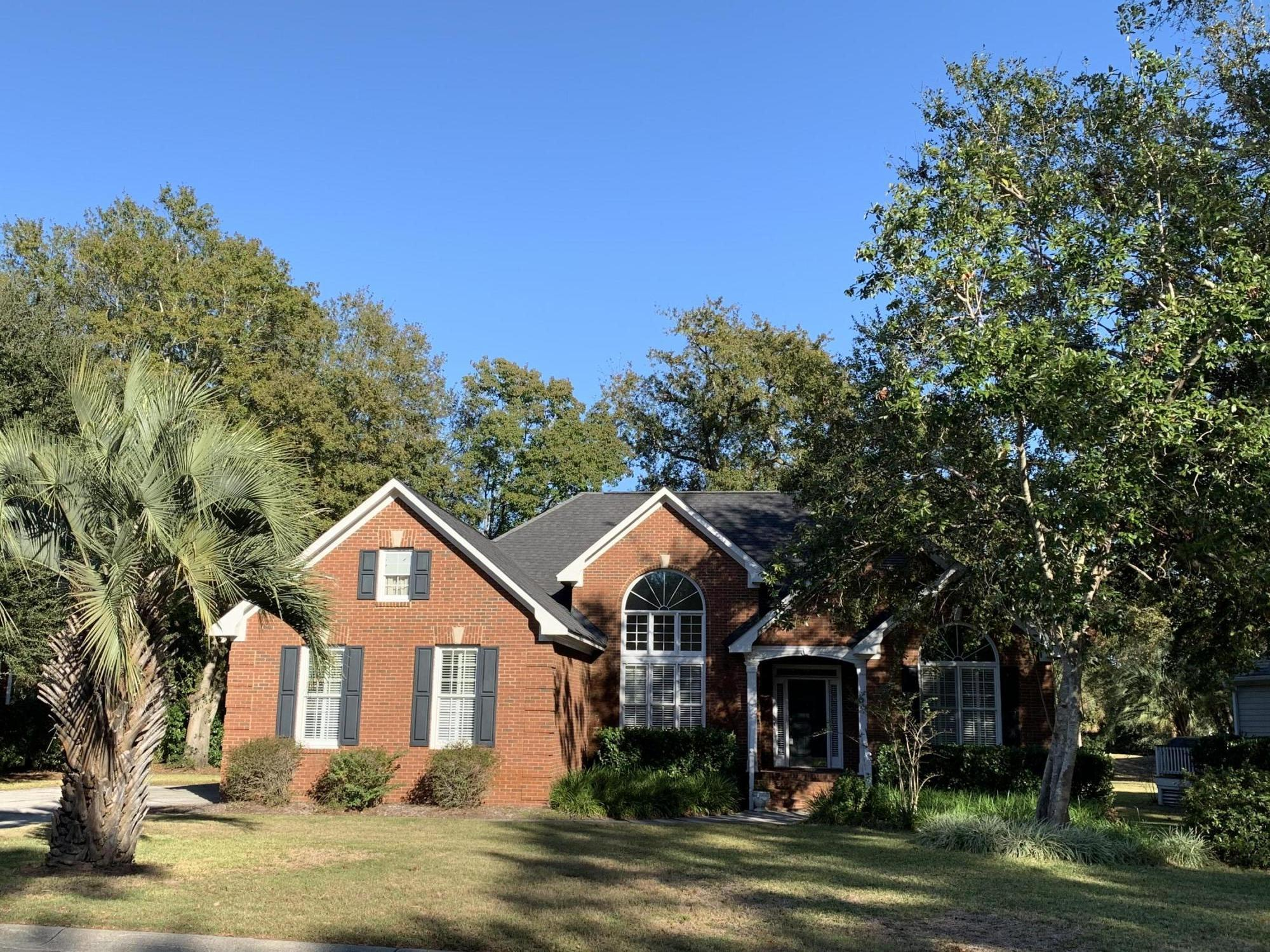 1325 National Drive Mount Pleasant, Sc 29466