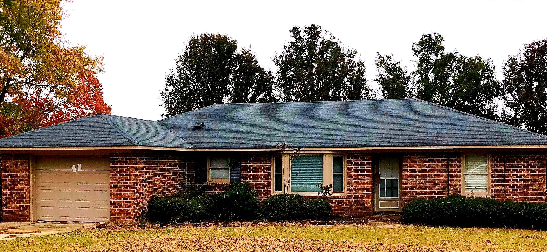 20 Frost Wood Court Sumter, SC 29154