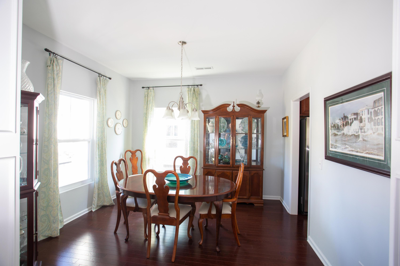 Retreat at Beresford Homes For Sale - 467 Sanders Farm, Wando, SC - 1