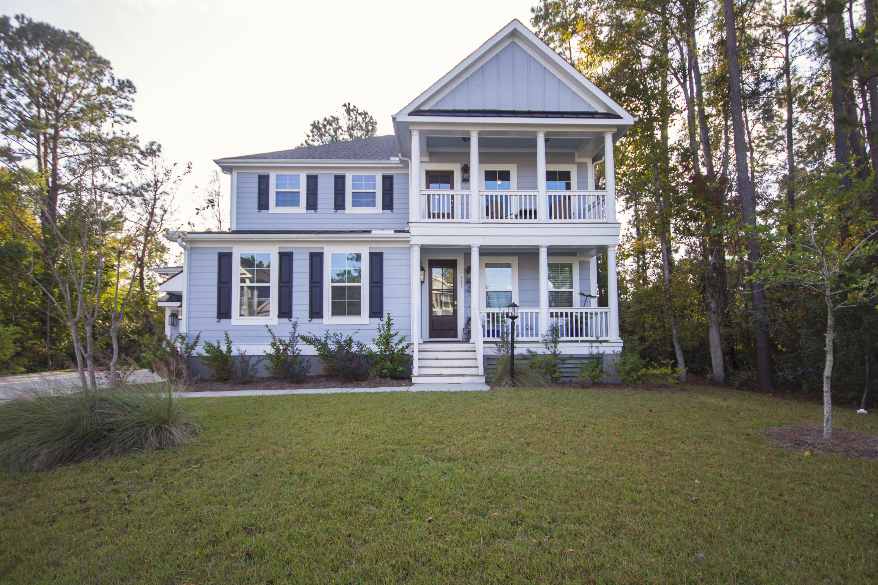 115 Wando Reach Drive Charleston, Sc 29492