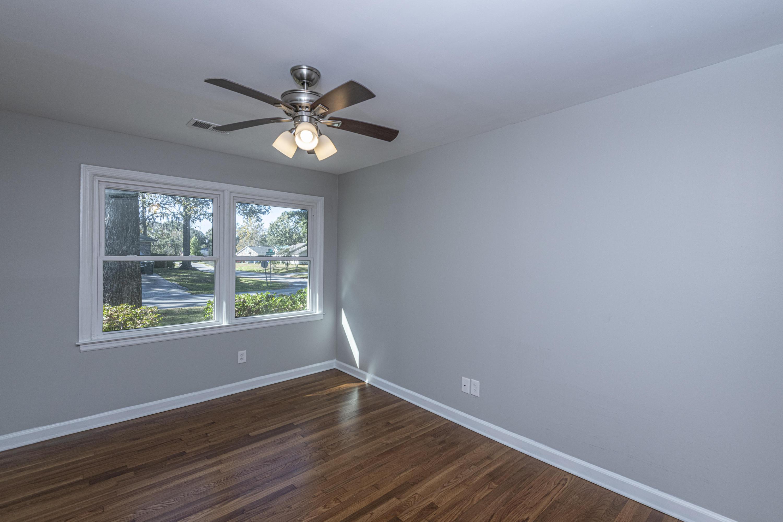 Longbranch Homes For Sale - 810 Estates, Charleston, SC - 9