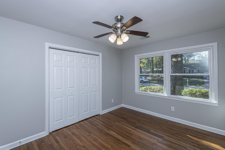 Longbranch Homes For Sale - 810 Estates, Charleston, SC - 10