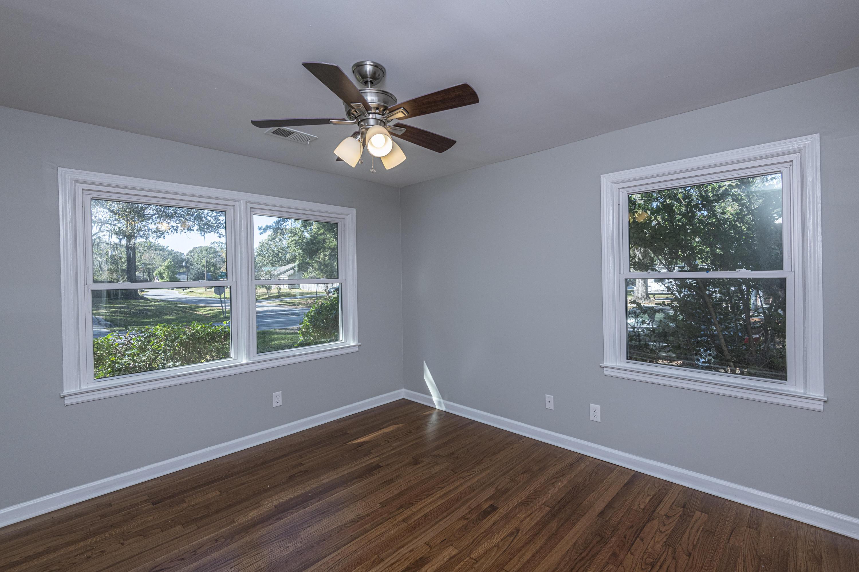 Longbranch Homes For Sale - 810 Estates, Charleston, SC - 11