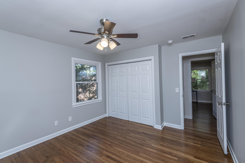 Longbranch Homes For Sale - 810 Estates, Charleston, SC - 12