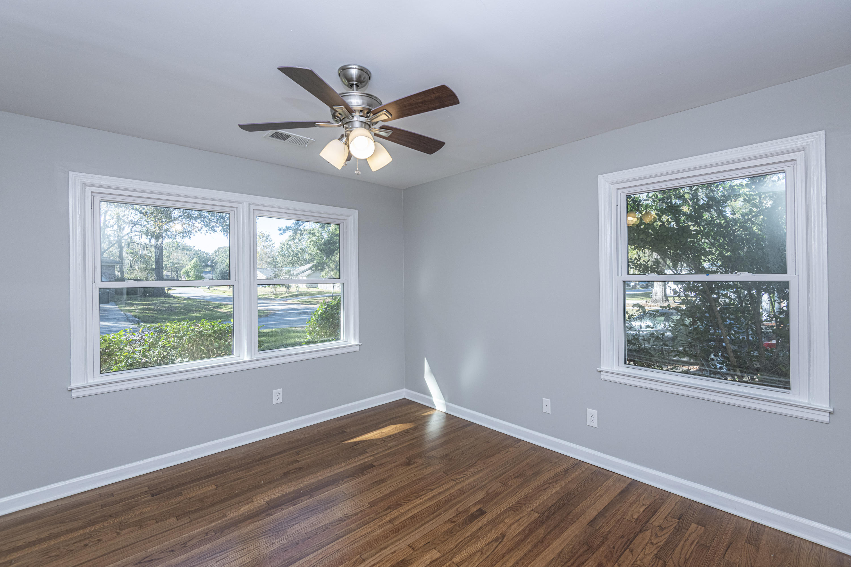 Longbranch Homes For Sale - 810 Estates, Charleston, SC - 13