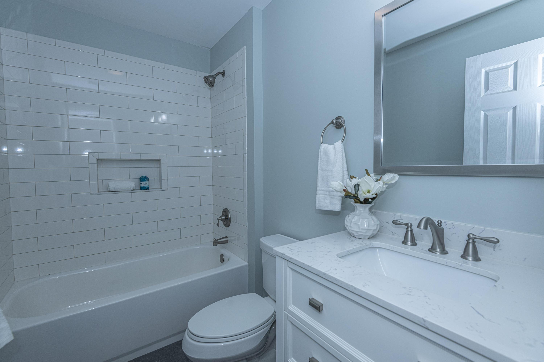 Longbranch Homes For Sale - 810 Estates, Charleston, SC - 8