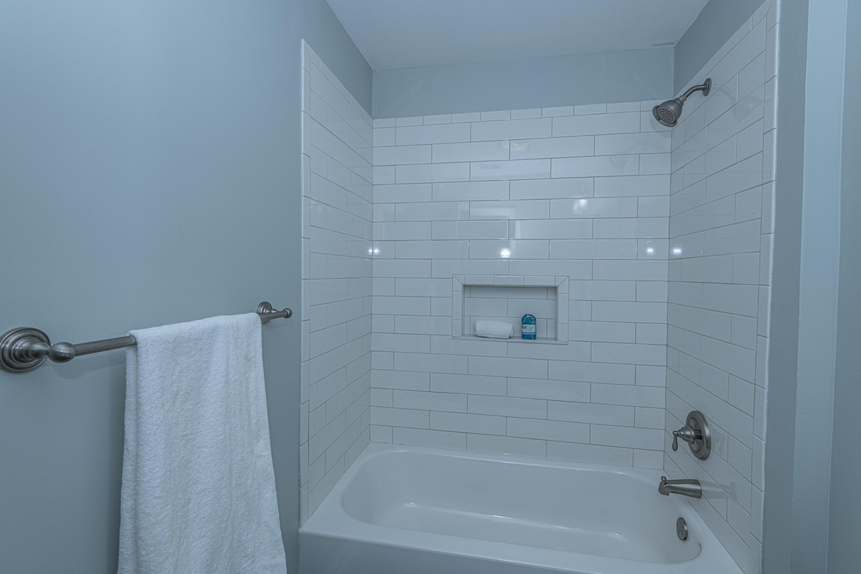 Longbranch Homes For Sale - 810 Estates, Charleston, SC - 15