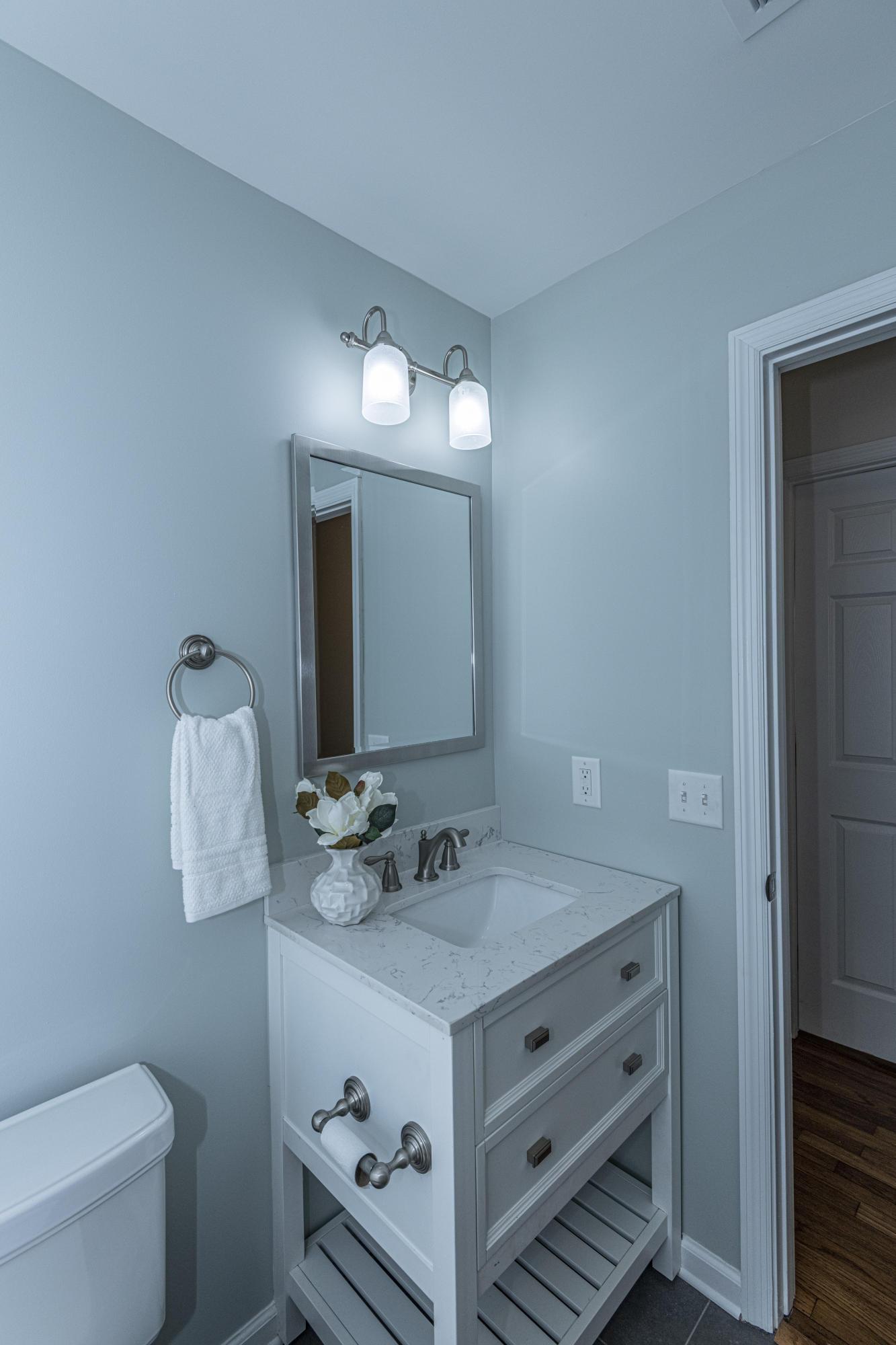 Longbranch Homes For Sale - 810 Estates, Charleston, SC - 16