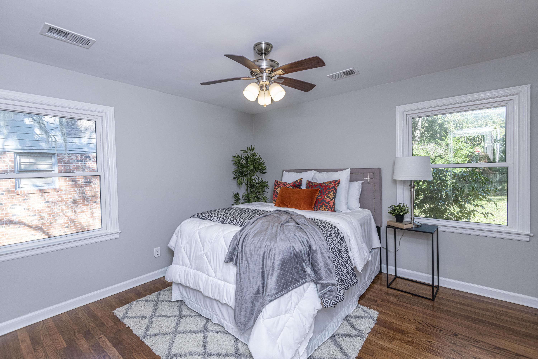 Longbranch Homes For Sale - 810 Estates, Charleston, SC - 7