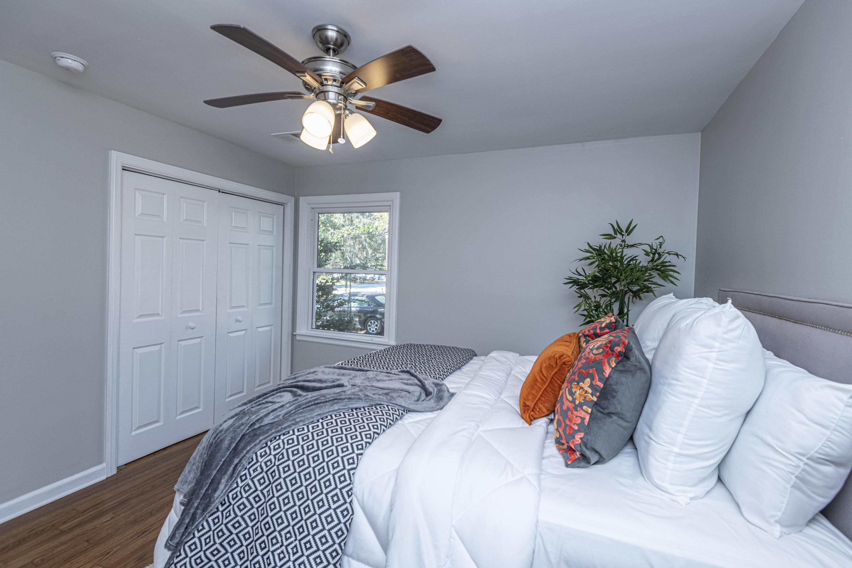 Longbranch Homes For Sale - 810 Estates, Charleston, SC - 17