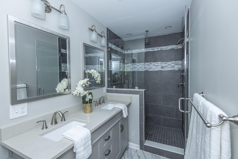 Longbranch Homes For Sale - 810 Estates, Charleston, SC - 6