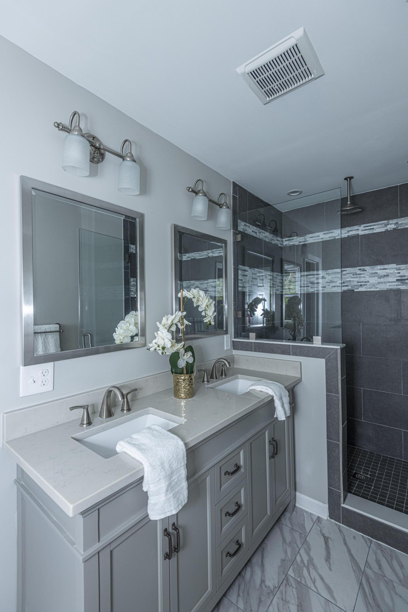 Longbranch Homes For Sale - 810 Estates, Charleston, SC - 18