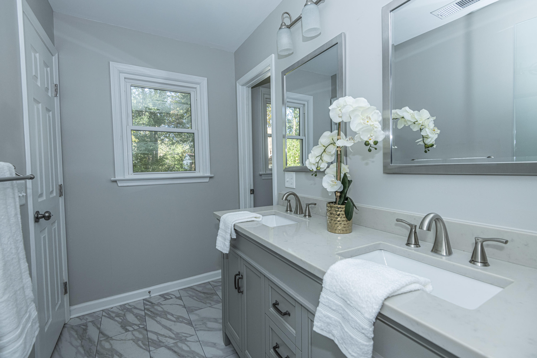 Longbranch Homes For Sale - 810 Estates, Charleston, SC - 5