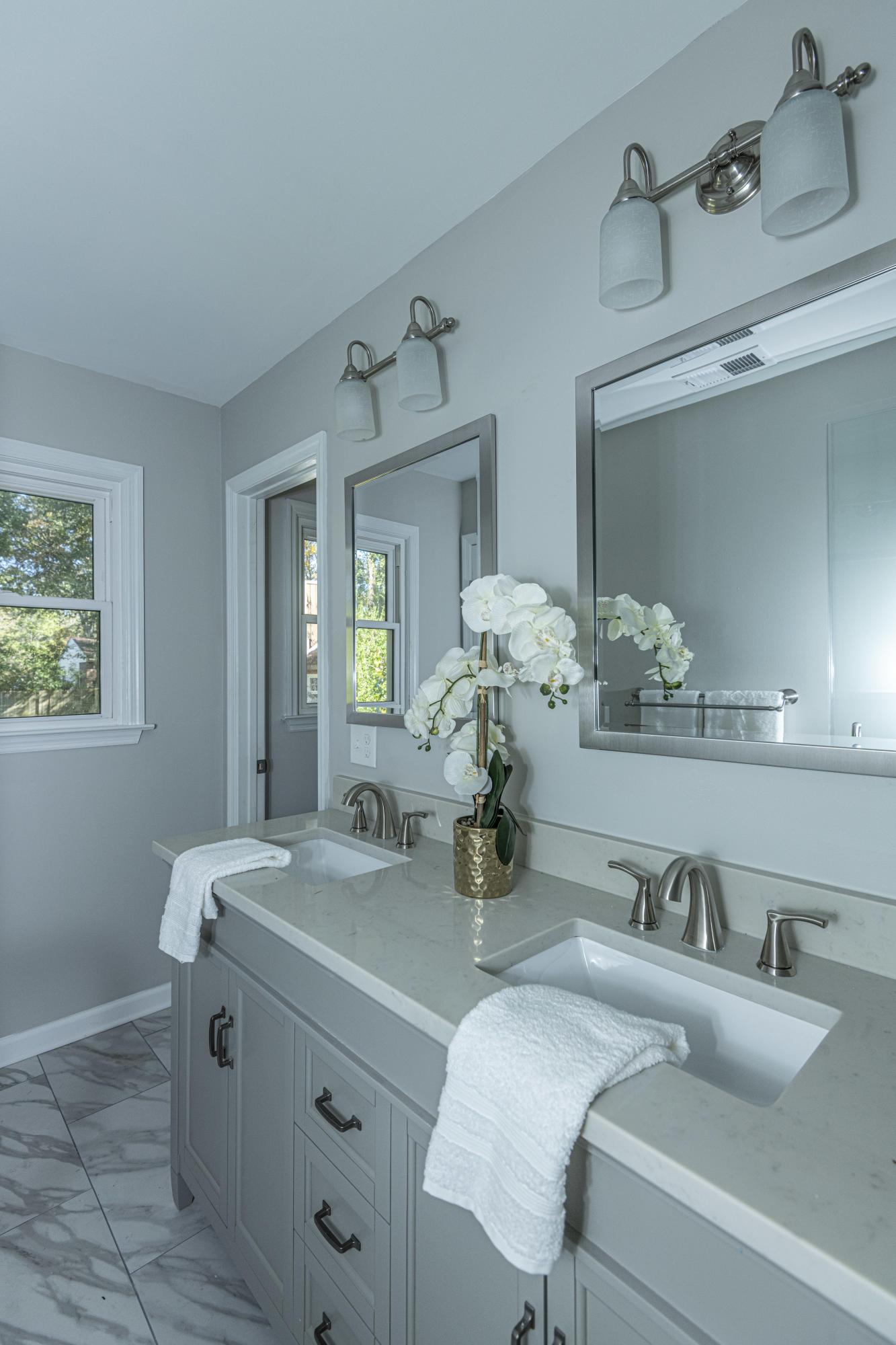Longbranch Homes For Sale - 810 Estates, Charleston, SC - 20