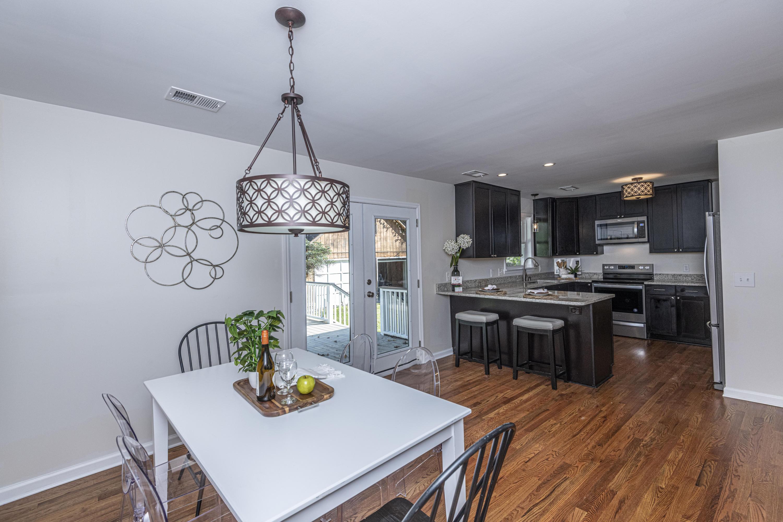 Longbranch Homes For Sale - 810 Estates, Charleston, SC - 24