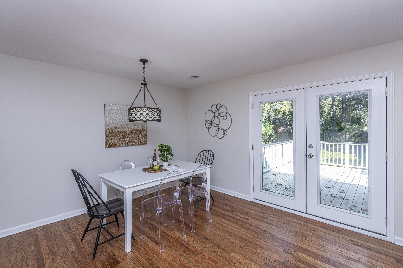 Longbranch Homes For Sale - 810 Estates, Charleston, SC - 25