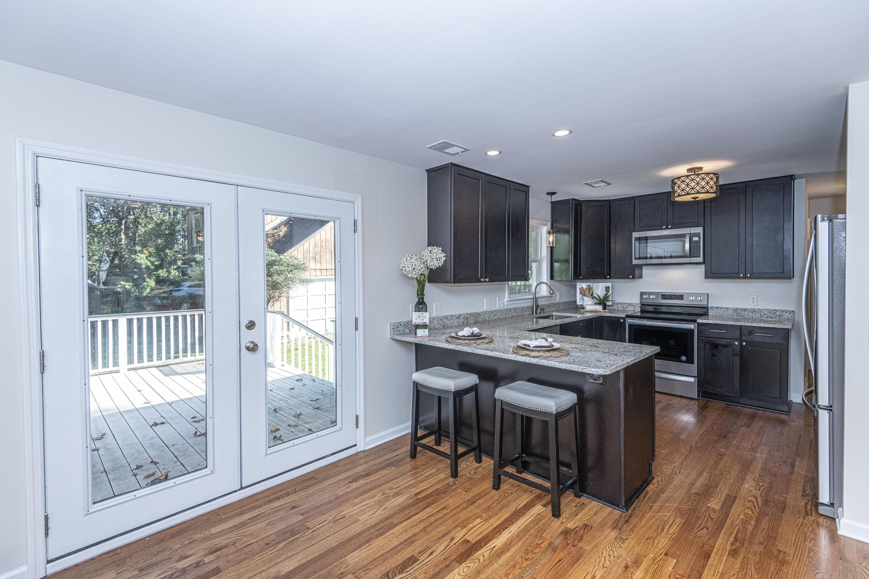Longbranch Homes For Sale - 810 Estates, Charleston, SC - 26