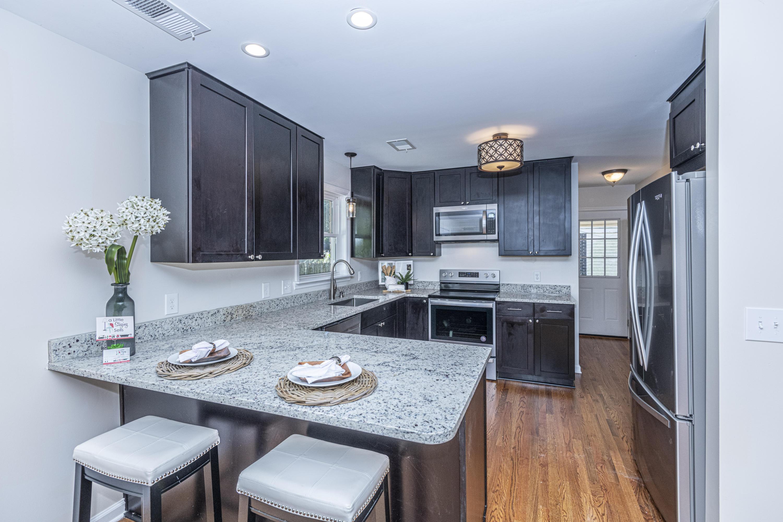 Longbranch Homes For Sale - 810 Estates, Charleston, SC - 3