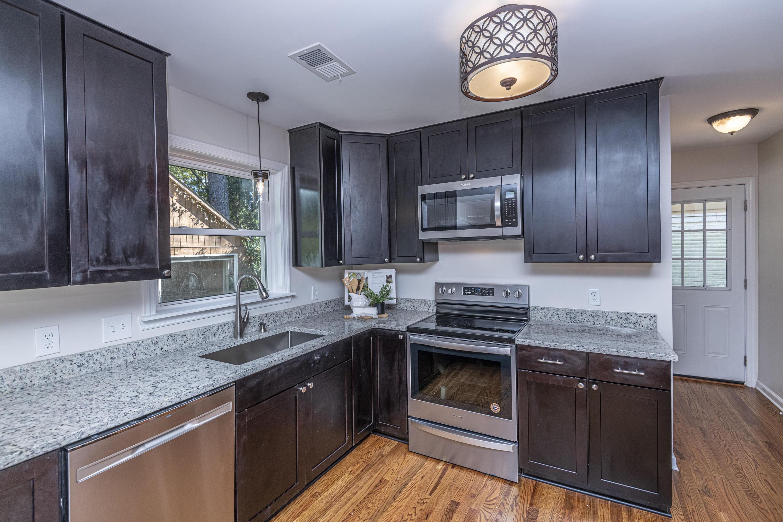 Longbranch Homes For Sale - 810 Estates, Charleston, SC - 2
