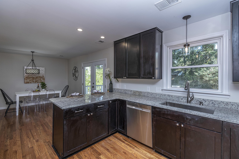 Longbranch Homes For Sale - 810 Estates, Charleston, SC - 27