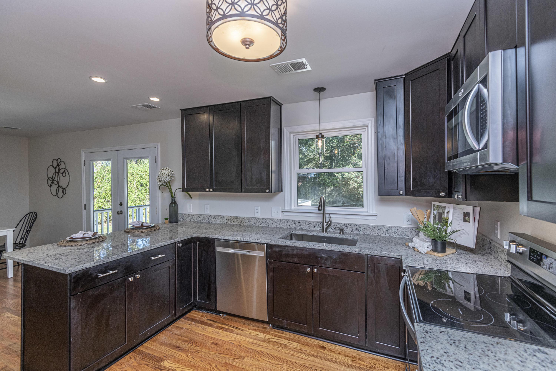 Longbranch Homes For Sale - 810 Estates, Charleston, SC - 1