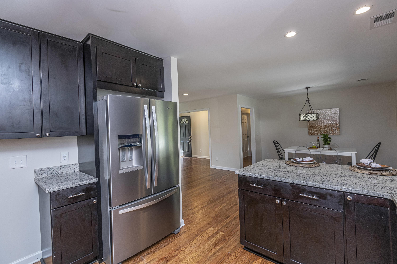 Longbranch Homes For Sale - 810 Estates, Charleston, SC - 28