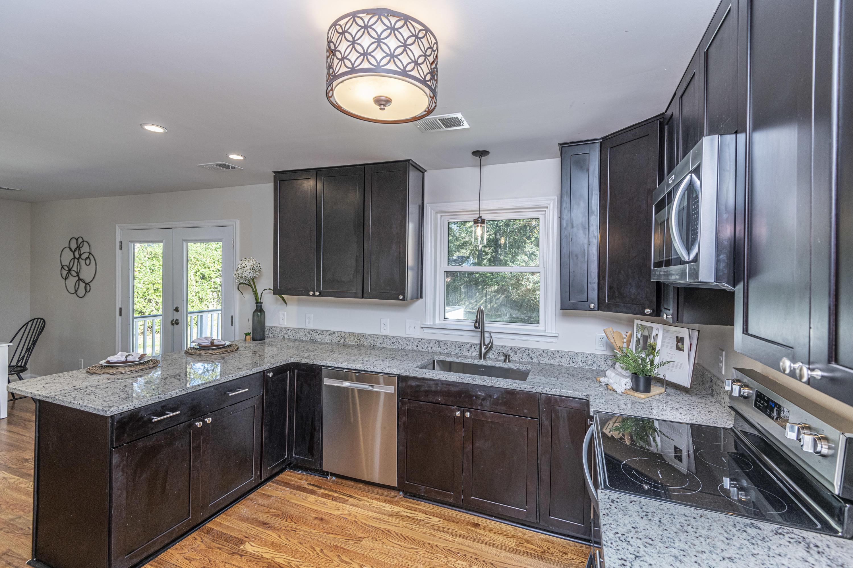 Longbranch Homes For Sale - 810 Estates, Charleston, SC - 29