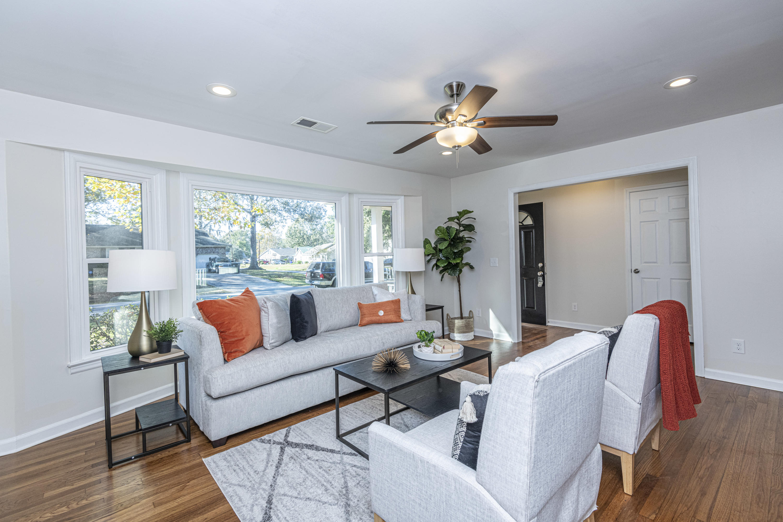Longbranch Homes For Sale - 810 Estates, Charleston, SC - 30