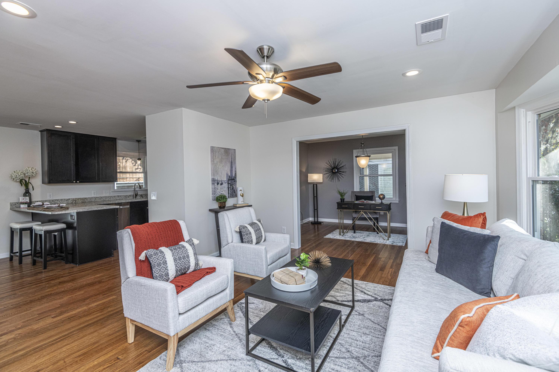 Longbranch Homes For Sale - 810 Estates, Charleston, SC - 4